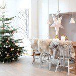 Winkelen op 2e Kerstdag