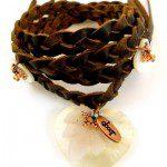 Korting bij Dooor Jewelry