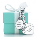 Tiffany & Co. online te koop