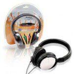 Nieuwe headset van Conceptronic