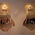 Kant Amsterdam voor mooie lingerie
