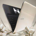 Samsung lanceert nieuwe notebooks en netbooks