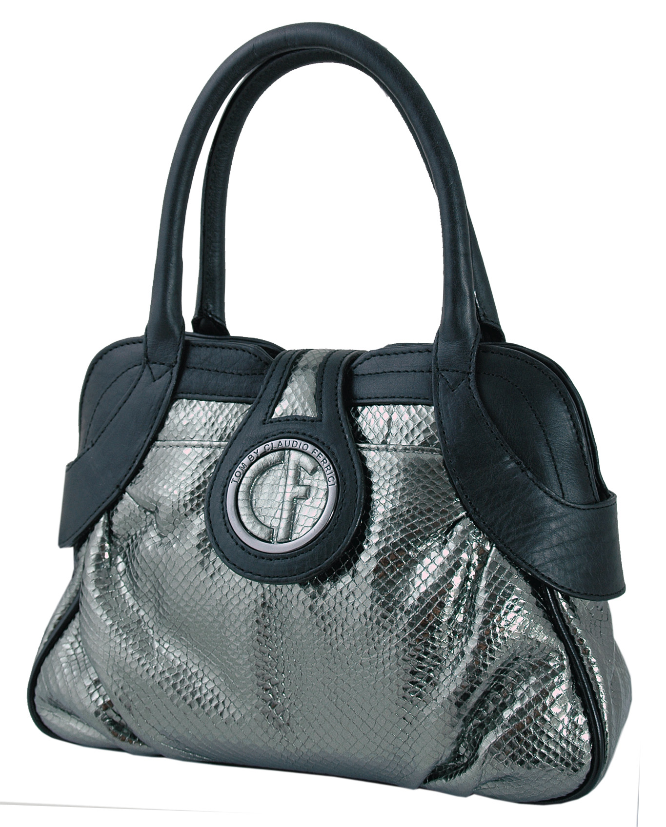 De Van Lifestylelady Christmas Speciale Tas Collection Tom nl k8nO0PXw