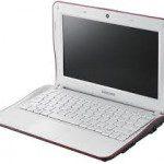 Introductie Parrot AR. Drone en de Samsung SF-serie laptops en netbooks