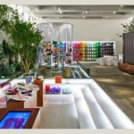 Havaianas Flagship Store