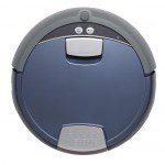 Gadget Test: iRobot Roomba stofzuigrobot & Scooba dweilrobot