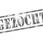 Interieuradviseurs gezocht regio Brabant Oost en Utrecht.