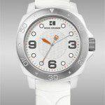 Lancering Hugo Boss Orange horloges