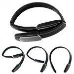 Jabra Smartphone headset, HALO2