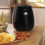 Gadget Test: Philips AirFryer