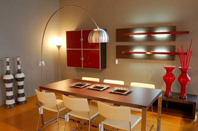 Tips voor het verlichten van je woonkamer - Lifestylelady.nl