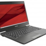 Gadget Test: Toshiba Satellite Z930 Ultrabook