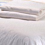 Tips voor het kopen van een zijden dekbed