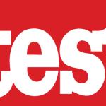 Tests op ladygadgets.blogo.nl