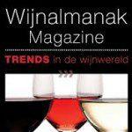 Wijnalmanak App Wijn & Liefde