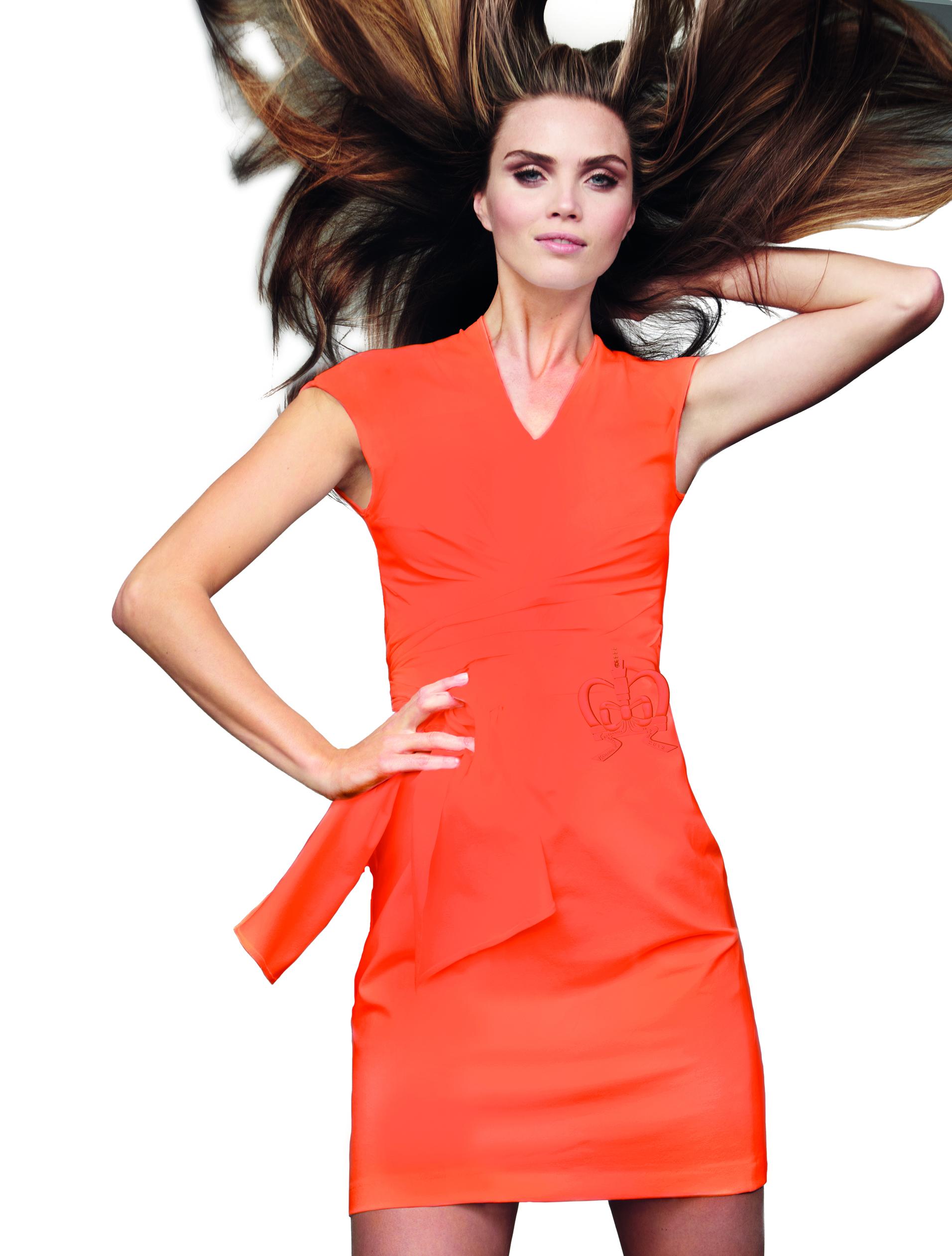 Oranje Jurken online kopen. Gratis ruilen 14 dagen bedenktijd Verschillende betaalmethodes Shop je Oranje Jurken nu bij OTTO!