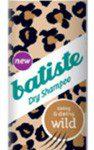 Droogshampoo van Batiste