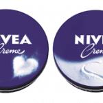 Moederdag cadeautip: NIVEA blik