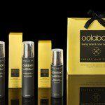 Opening Oolaboo Brandstore Amsterdam