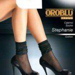 Prijsvraag: Win een paar Oroblu sokjes