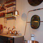 Bezoek aan de Hästens fabriek in Zweden
