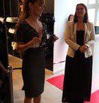 Implicite lingerie opent shop-in-shop in Nederland