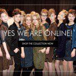 Spijkers & Spijkers lanceert eigen webshop