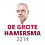 Test: De Grote Hamersma Superwijnen app