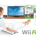 Gratis Wii Fit U download