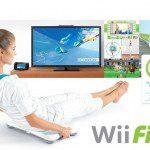 Gratis Wii Fit U download