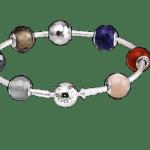 Nieuwe Pandora Essence Collection