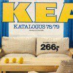 IKEA 35 jaar in Nederland