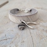 Leen Dutch Design handgemaakte sieraden