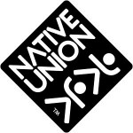 Test; Gadgets van Native Union