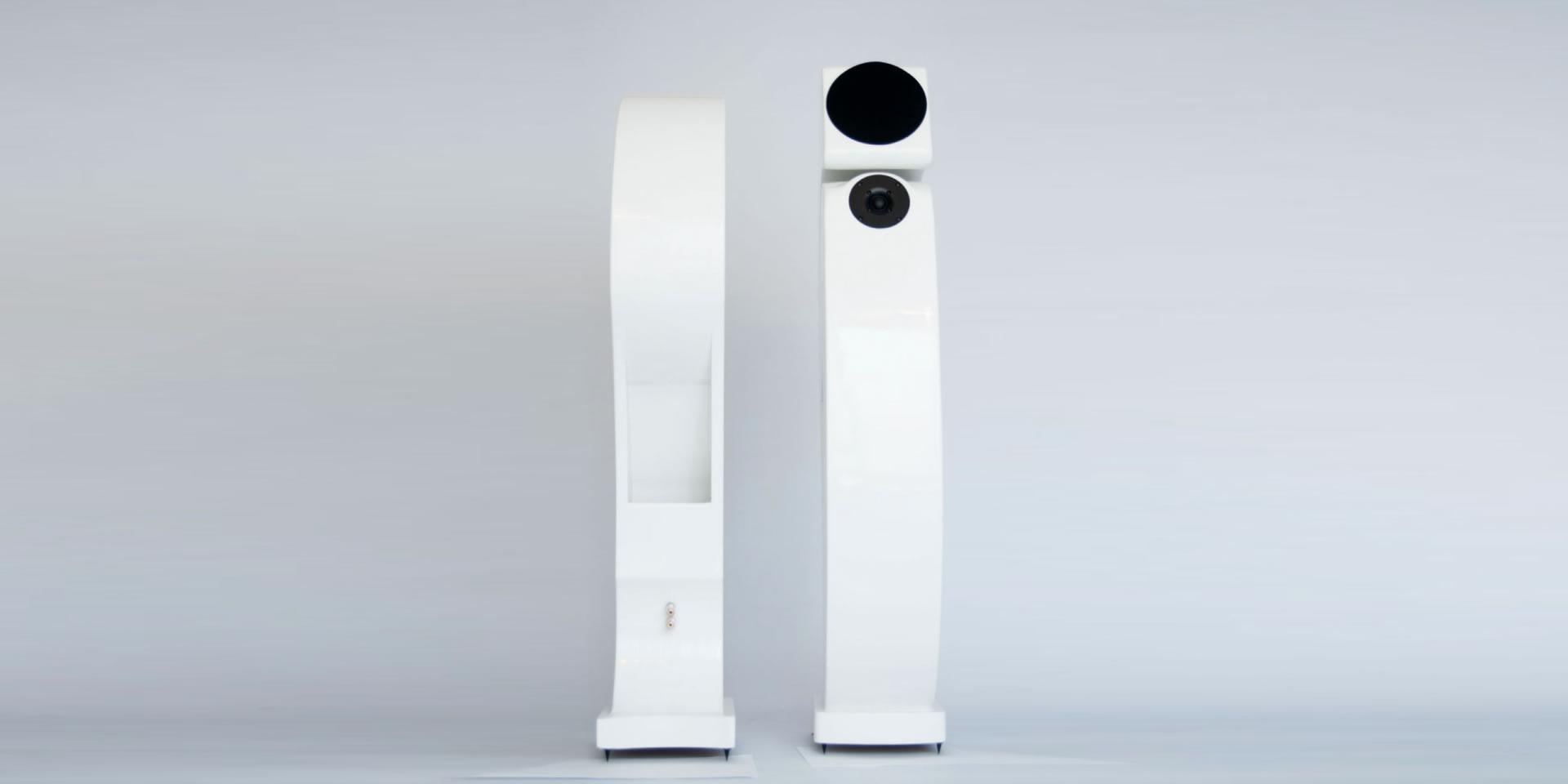 nederlandse design speakers - lifestylelady.nl