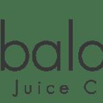 Korting bij Balanzs Juice Cleanse