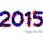 Shoppen.blogo.nl wenst je een 'Shopaholic' 2015 toe!