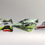 Nike lanceert 3 nieuwe Air Max 90 modellen