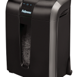 Test; Fellowes Powershred 73Ci papierversnipperaar