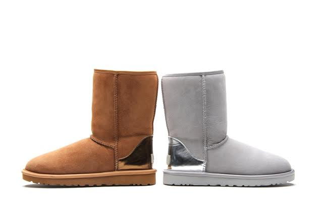 product cheap ugg outlet online