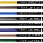 Test; Catrice Longlasting Eye Pencil Waterproof