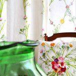 Lente interieurtips: vogels, kleuren, geuren en bloemen