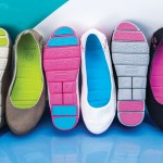 Crocs lanceert de Stretch Sole Collectie