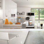Saeco lanceert 2 nieuwe espressomachines