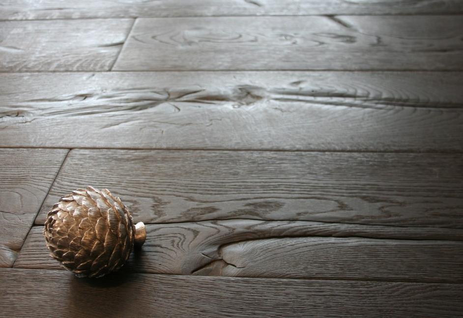 De houten vloerentrends voor wonen o