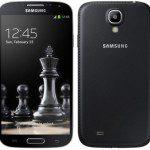 Samsung lanceert Fashion Smartphones
