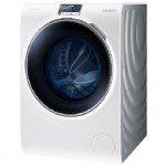 Samsung lanceert Ecobubble wasmachine met Wifi