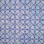Azulejos…Niet zomaar een tegel