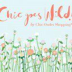 Prijsvraag; Win een bloemenworkshop bij Maasmechelen Village