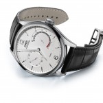 Horlogemerk Oris lanceert de Oris Calibre 110